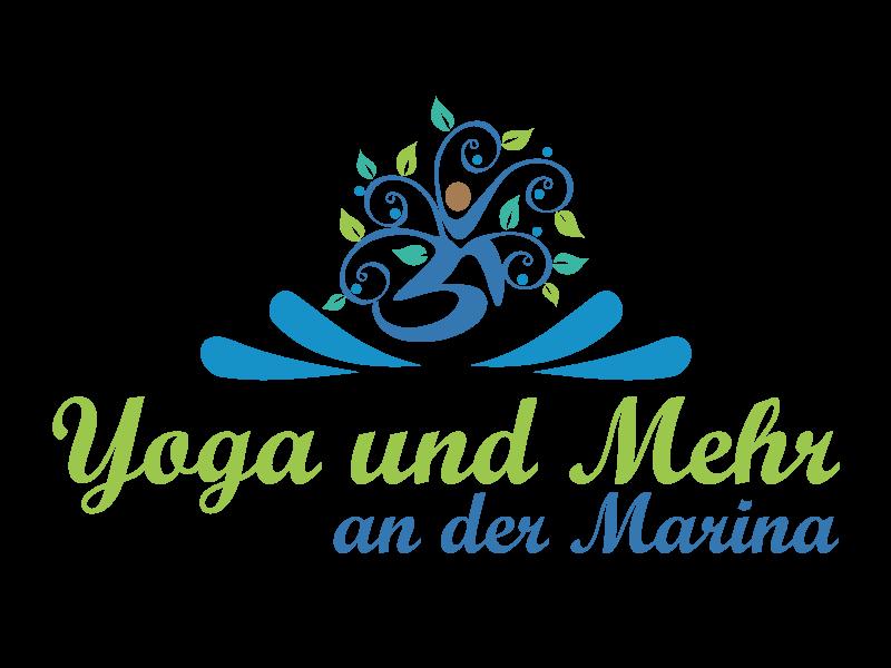 Yoga und Mehr an der Marina Gelsenkirchen