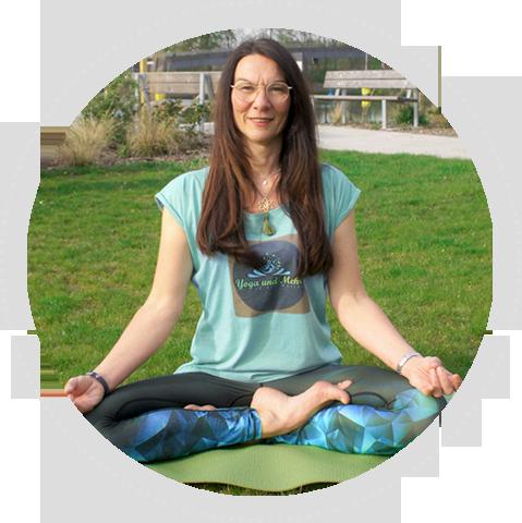 Yum Yoga Und Mehr An Der Marina Gelsenkirchen Mitten Im Ruhrgebiet